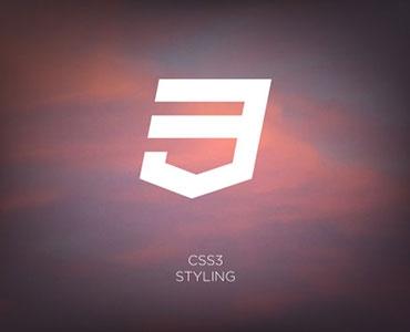 Happy Birthday CSS