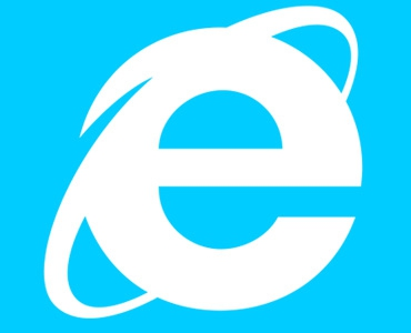 Dropping Internet Explorer Legacy Version