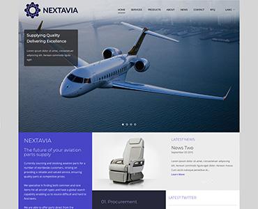 Nextavia