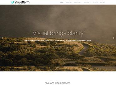 Visual Farm